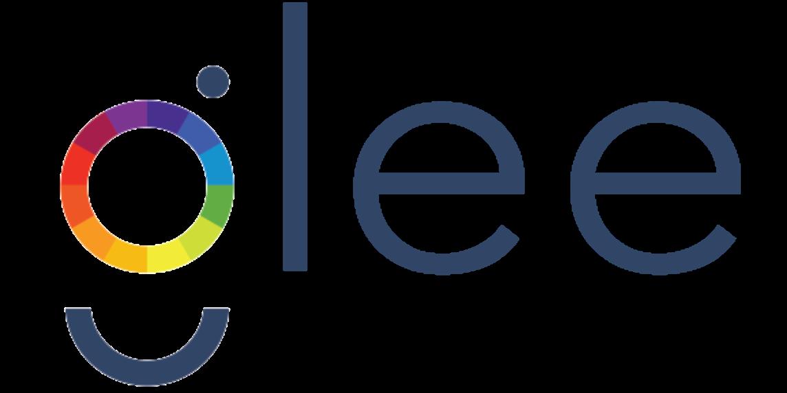 Glee-Logo-Full-01